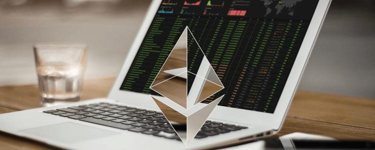 Вслед за фьючерсами на биткоин могут появиться ethereum-деривативы