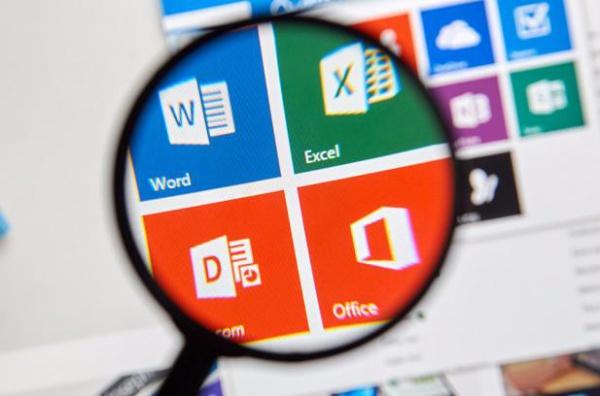 В Microsoft Office исправлена критическая уязвимость 17-летней давности