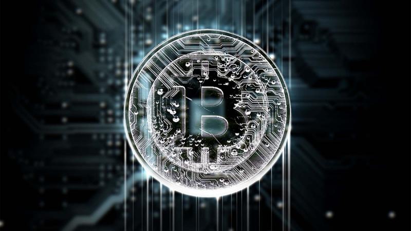 Mule Tools предлагает альтернативные способы отправки биткоинов