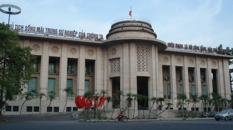 Центробанк Вьетнама запретил хождение криптовалют в стране