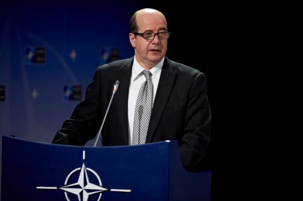 НАТО не в состоянии самостоятельно справиться с киберугрозами
