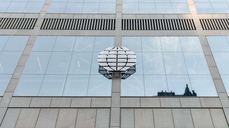 Фальстарт: сообщение о запуске фьючерсов на биткоин 11 декабря на CME названо «ошибкой»