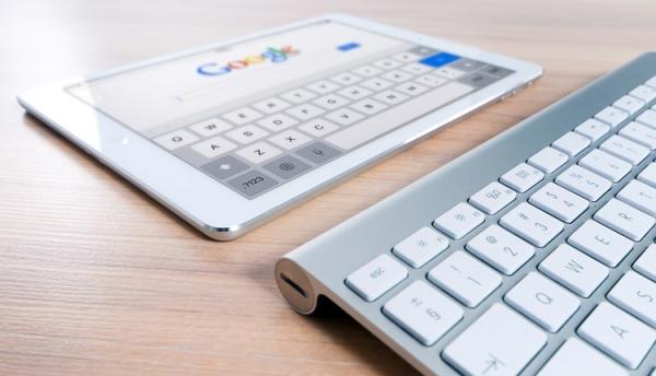 Поисковики в России убрали из выдачи ссылки на сотни заблокированных сайтов