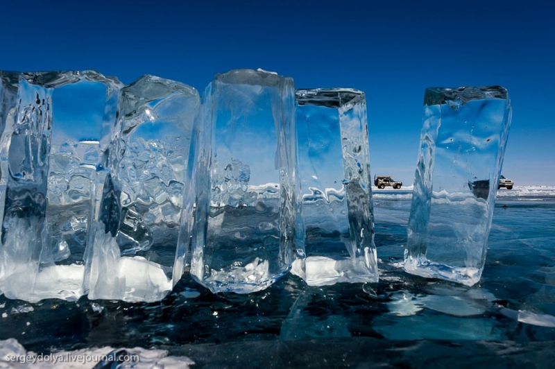 ICO фонды — среди замороженных миллионов, в кошельках Parity