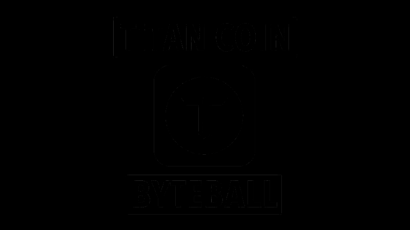 Первое ICO на Byteball: Titan Coin