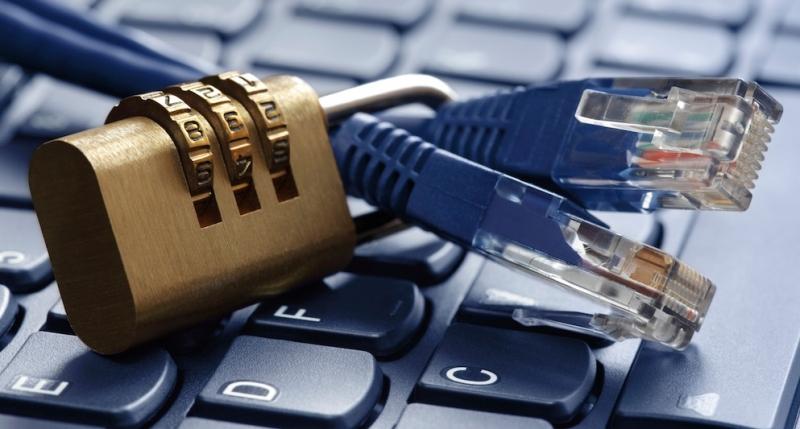 Украдено более $3 млн. в результате мошенничества с кошельками Bitcoin Gold
