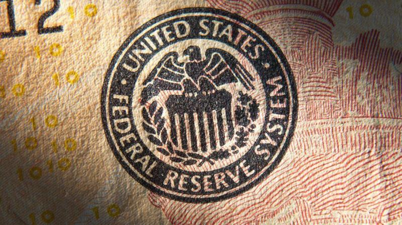Сокращение доходности гособлигаций может повлиять на цену биткоина