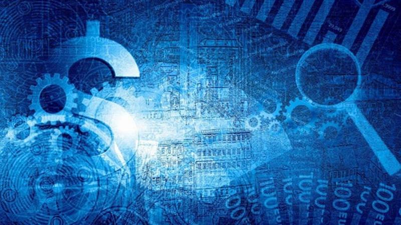 Технология масштабирования Mimblewimble запущена в тестовой сети
