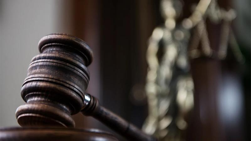 Страна экстрадиции Александра Винника определится в декабре