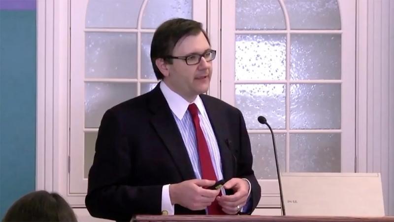 Аудитор SEC: бухгалтерам стоит изучить криптовалюты