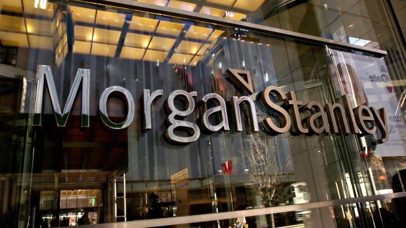 Morgan Stanley прогнозирует резкое падение объёмов продаж видеокарт в 2018 году