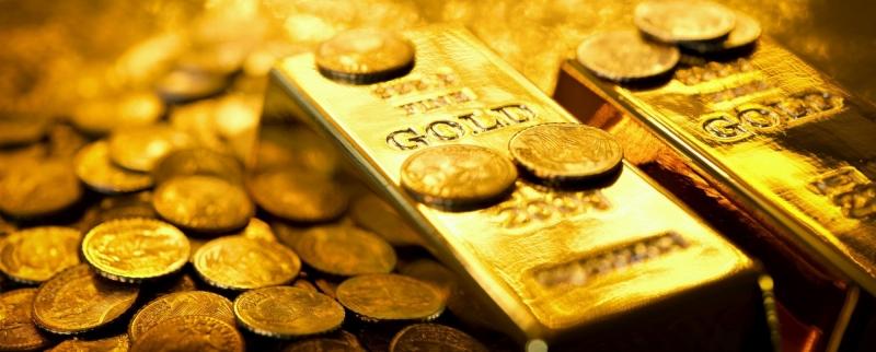 Форк биткоина Bitcoin Gold запустится 12 ноября