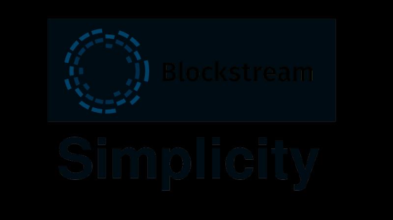 Blockstream представляет язык программирования Simplicity для смарт-контрактов