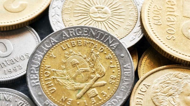 Аргентинская биржа деривативов Rofex готовится к работе с биткоином