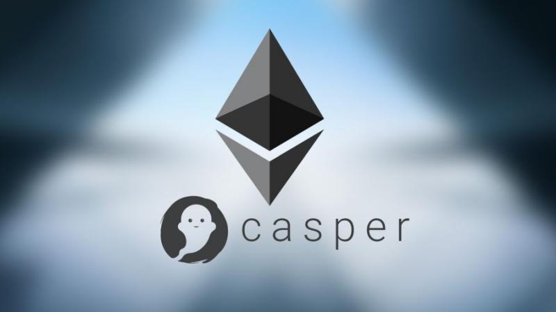 Влад Замфир опубликовал первую версию кода Casper