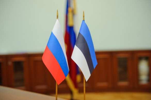 Подозреваемый в подготовке кибератак россиянин встретится с российским консулом в Эстонии