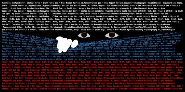 """Бывший гендиректор Yahoo! обвинила """"российских хакеров"""" в утечке данных"""