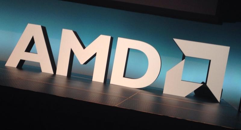 Morgan Stanley: майнинг на GPU от AMD может исчезнуть