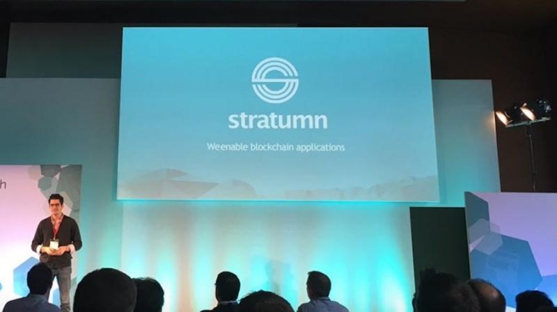 Stratumn протестировала блокчейн-проект в страховании