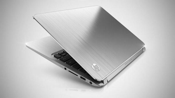 Первый Windows 10 ноутбук с процессором Snapdragon 835 на борту засветился но официальном сайте Hewlett Packard