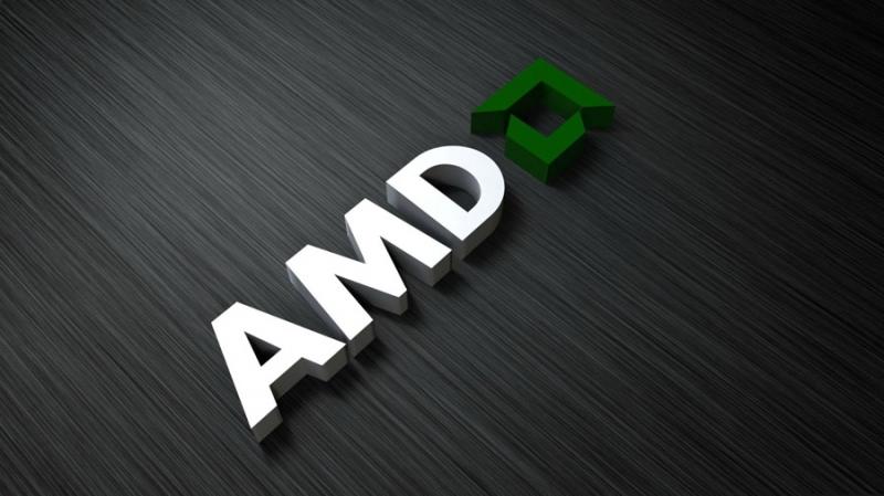Отчет Morgan Stanley обвалил акции AMD почти на 9%