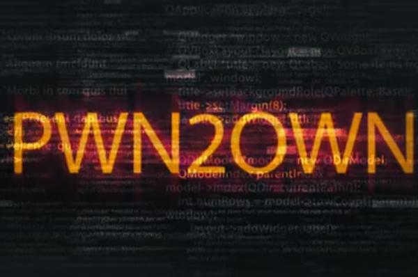 В рамках Pwn2Own эксперты взломали смартфоны Apple, Huawei и Samsung