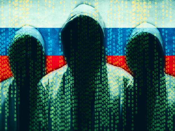 В США заявили о наличии доказательств причастности россиян к кибератаке на Демпартию США