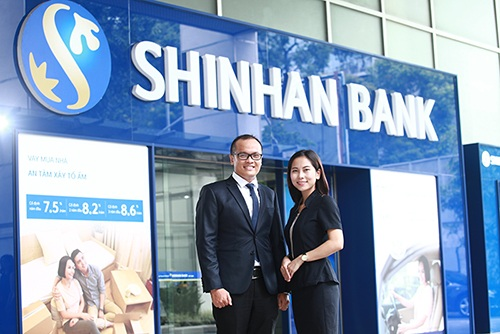 Южнокорейский банк тестирует сервис хранения биткоинов