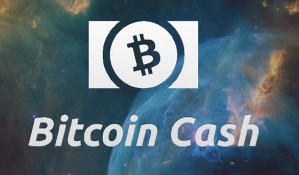 Курс Bitcoin Cash превысил $1000 после отмены хардфорка