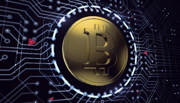 Взлом цифровой подписи биткойна станет возможным к 2027 году