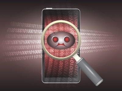 20% мобильных криптовалютных вредоносных программ приходится на США