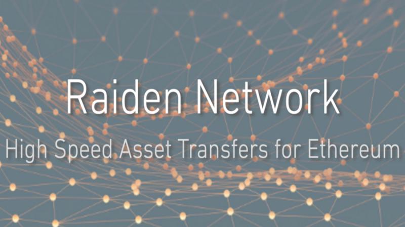 Токенсейл платформы Raiden собрал $32 миллиона