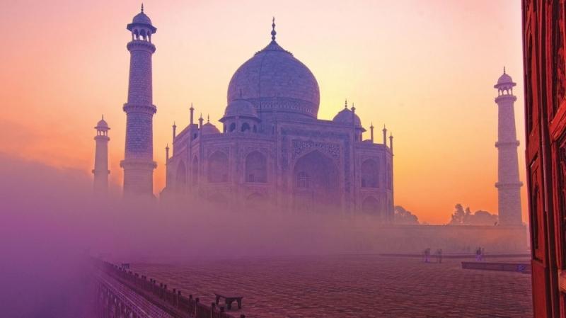 Правительственная комиссия Индии рекомендует закрыть внутренние криптовалютные биржи