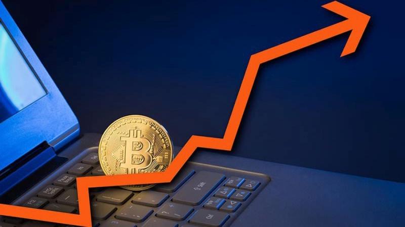 Макс Кайзер: цена биткоина с легкостью преодолеет 10 000 долларов