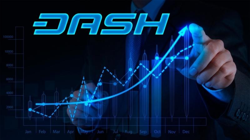 Команда DASH запустила рекламу на телевидении в США