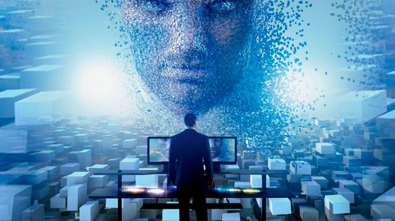 Стартап AiX анонсировал «электронного брокера с искусственным интеллектом» на блокчейне