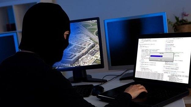 Хакеры управляют чужими майнерами через данные SSH «по умолчанию»