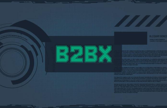 Как агрегатор B2BX вносит ликвидность и решает проблемы криптовалютного рынка