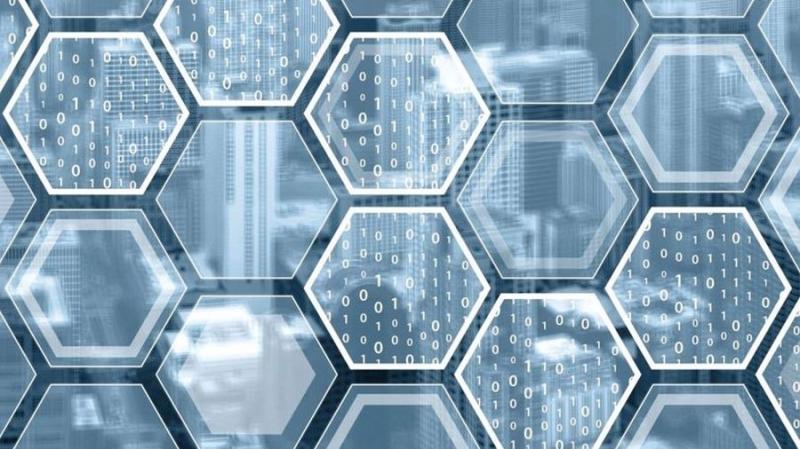 В Петербурге запустили блокчейн-платформу для оптимизации процессов управления