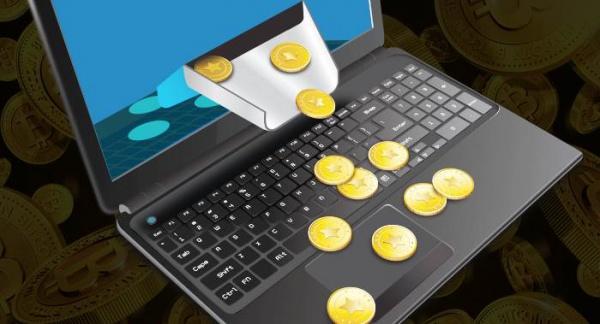 Троян CryptoShuffler скрытно ворует криптовалюту из кошельков пользователей