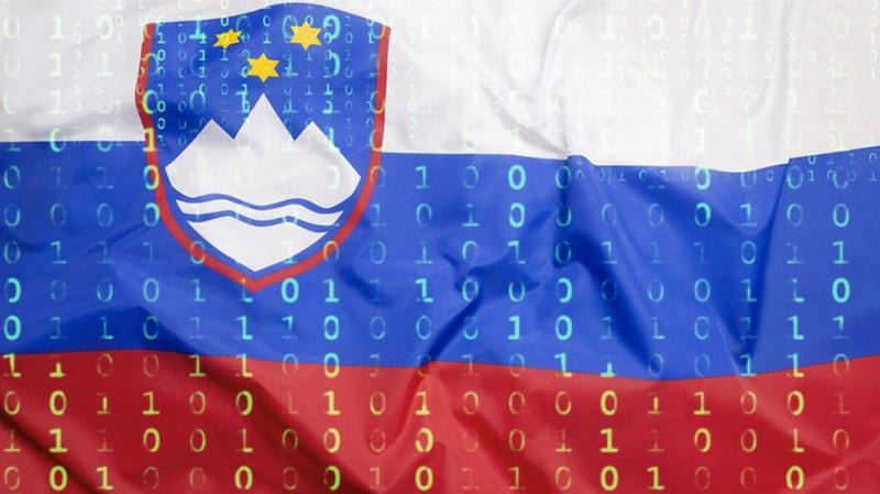 Словения готовится стать центром технологии блокчейна в ЕС