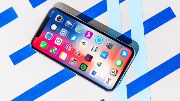 Apple выпустила третьи бета-версии iOS 11.2, macOS High Sierra 10.13.2, tvOS 11.2 и watchOS 4.2
