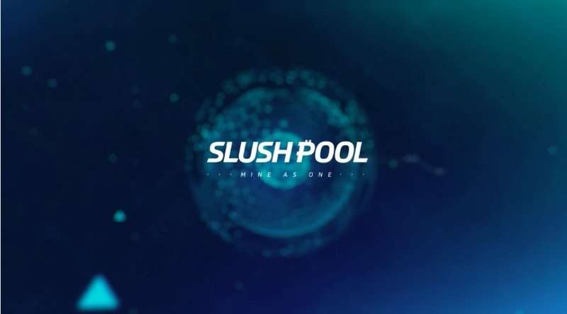 Slush Pool стал самым крупным биткоин пулом