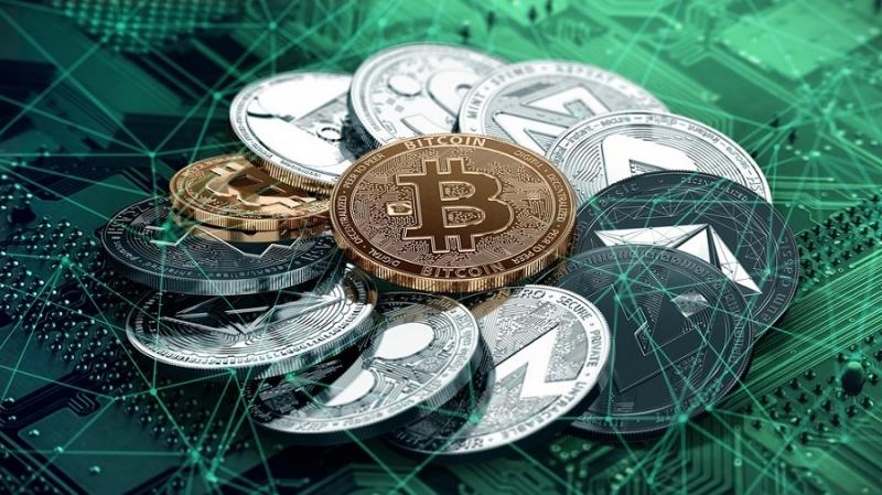 7 важных тенденций для криптовалютного бизнеса