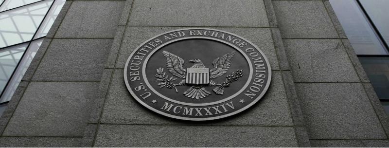 SEC предупреждает знаменитостей: ответственность за ICO будут нести все!