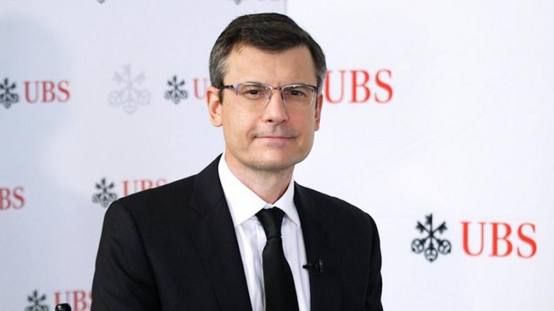 Инвестиционный директор UBS: «биткоин несет не поддающиеся оценке риски»