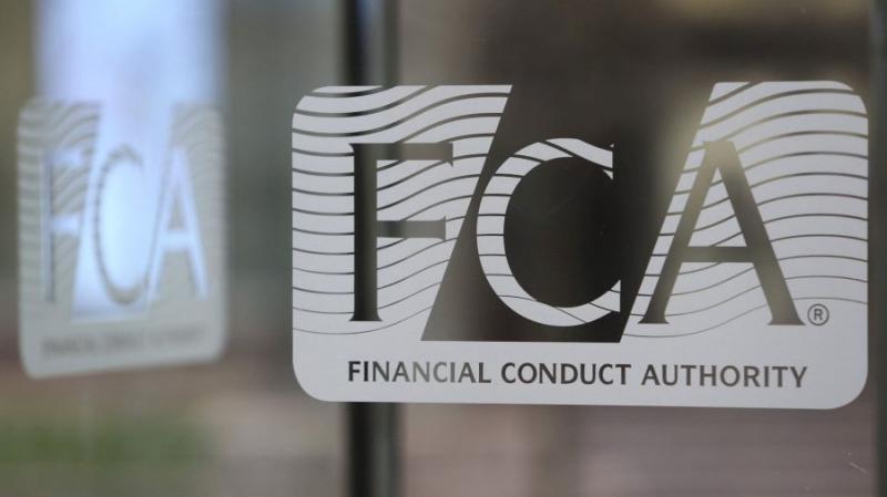 Британский регулятор FCA предупреждает о рисках криптовалютных CFD