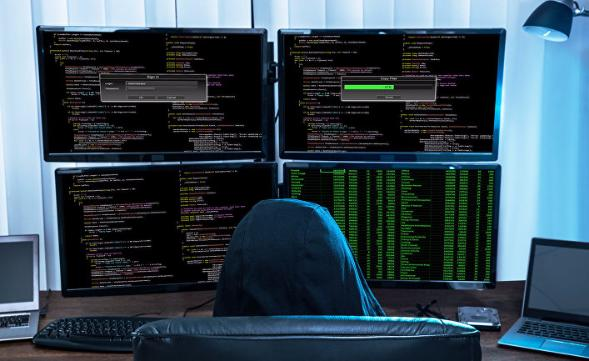 Томский хакер намеревался взломать российские платежные системы
