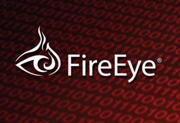 Взломавший учетную запись аналитика FireEye хакер арестован