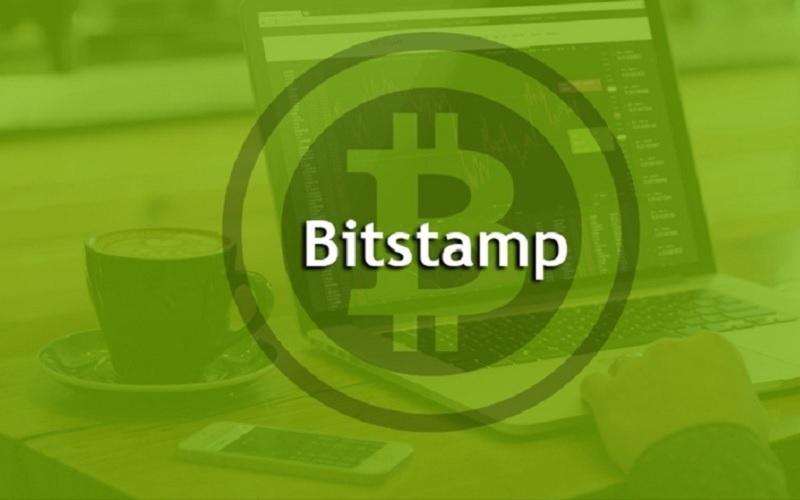 Биржа Bitstamp запустит торги в Bitcoin Cash в декабре